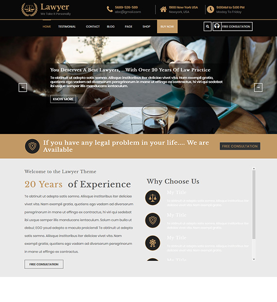 VW-Lawyer-Attorney-WordPress-Business-Theme