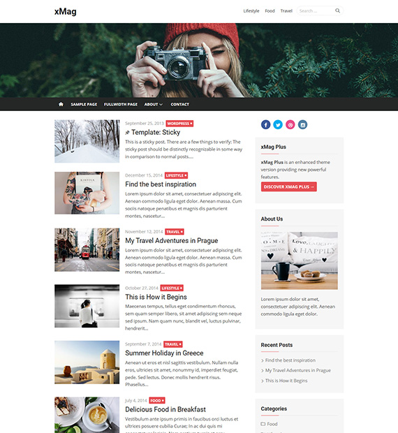 xmag-wordpress-magazine-theme
